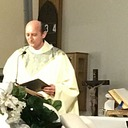 Father Rafal Installed and Celebration of Church Dedication photo album thumbnail 2
