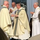 Father Rafal Installed and Celebration of Church Dedication photo album thumbnail 1