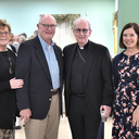 Father Rafal Installed and Celebration of Church Dedication photo album thumbnail 102