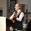Father Rafal Installed and Celebration of Church Dedication photo album thumbnail 60