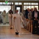 Father Rafal Installed and Celebration of Church Dedication photo album thumbnail 6